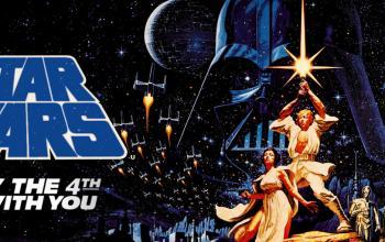 Tutte le iniziative dello Star Wars Day 2017 a Roma e Milano
