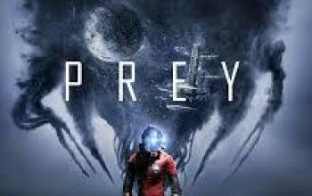 Creando la trama di Prey