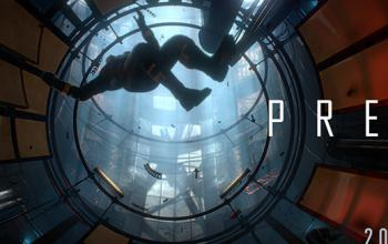 Bethesda News: Prey – Demo disponibile. Nuovo trailer d'azione