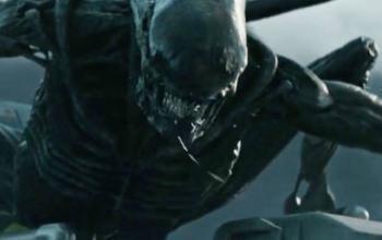 Il sequel di Alien: Covenant è in pericolo, ma Ridley Scott ci spera ancora