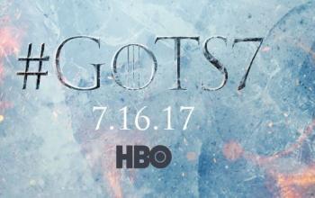 Game of Thrones: in arrivo quattro spinoff?