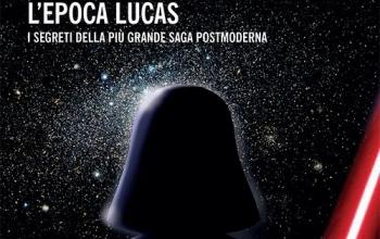 Star Wars. L'epoca Lucas