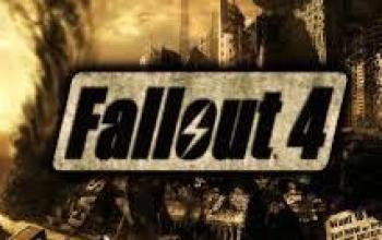 Weekend gratis per Fallout 4