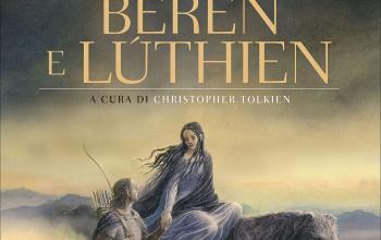 Beren e Lúthien