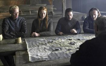 Il trono di spade: 6 cose che sappiamo sui prequel e sulle ultime stagioni