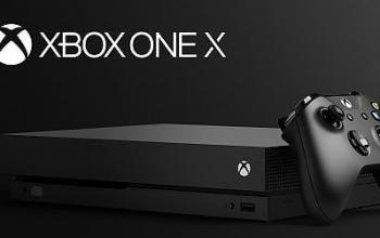 Recap dalla conferenza Xbox dell'E3