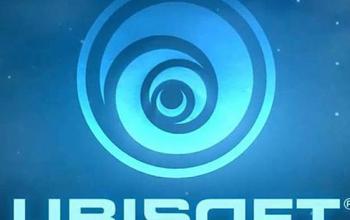 10 annunci targati Ubisoft dalla conferenza E3