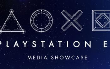 Riassunto della conferenza Sony dall'E3 2017