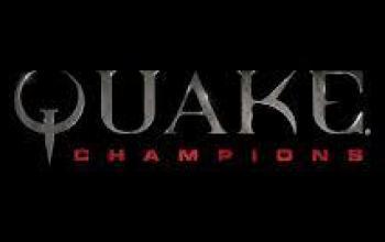 Quake Champions e B.J. Blazkowicz