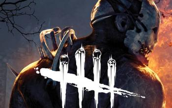 Dead by Daylight: edizione speciale per PS4 e XBox One