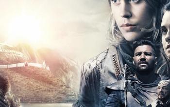 Le cronache di Shannara arriva in chiaro su TV8
