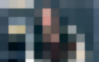 Le prime foto dal set di Jessica Jones 2!