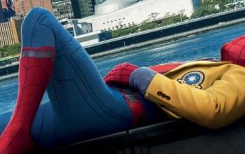 Spider-Man: Homecoming preludio e il mistero delle origini nel Marvel Cinematic Universe