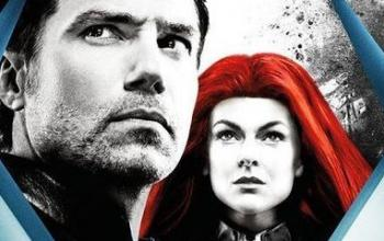 The Inhumans: arriva il primo trailer