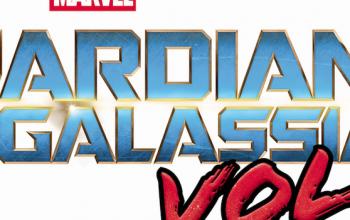 Guardiani della Galassia Vol.2 in DVD e Blu-ray dal 30 agosto