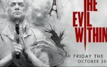 Alla scoperta di The Evil Within 2