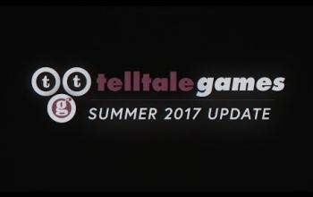 Telltale Games: tornano le avventure di Batman, The Walking Dead e Fables