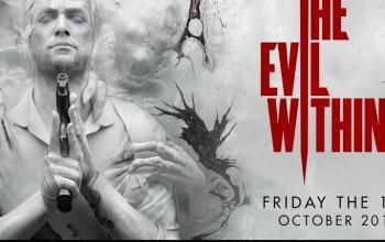 The Evil Within 2: come sarà il vostro Sebastian?