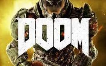Le ultime novità per Doom