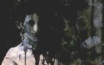The Evil Within 2 – La galleria di Stefano