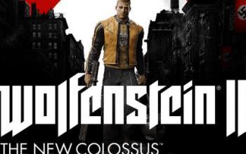 21 cose da sapere su Wolfenstein
