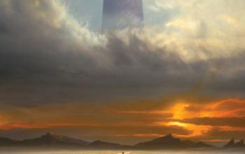 Il meglio della settimana della Torre Nera