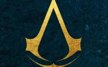 Su Facebook la prima social exhibition dedicata ad Assassin's Creed Origins