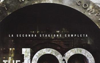 The 100 - La seconda stagione
