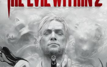 The Evil Within 2: Il Fotografo Folle