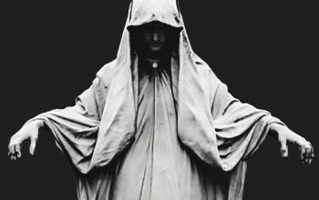I 7 Demoni Reggenti: Essenth