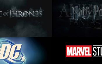 La settimana dei rumors su Il trono di spade 8 e il ritorno dell'Hogwarts Game