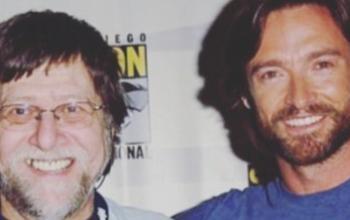 Addio a Len Wein, co-creatore di Wolverine ed editor di Watchmen