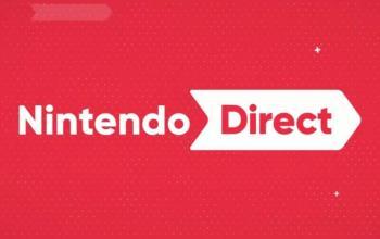 Tante novità dal Nintendo Direct di settembre