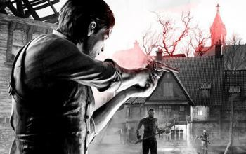 Nuovo trailer per The Evil Within 2: Il sacerdote retto e vendicativo