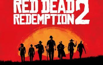 Nuovo trailer per Red Dead Redemption 2