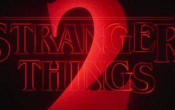 Stranger Things 2: il secondo e ultimo trailer