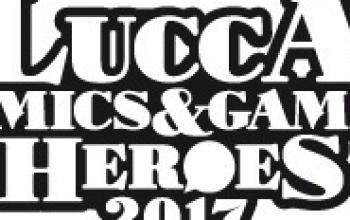Thor: Ragnarok e Coco a Lucca Comics and Games 2017