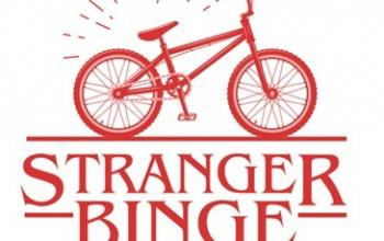 Stranger Binge, la maratona per appassionati di Stranger Things il 28 ottobre