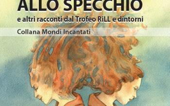 Le iniziative di RiLL a Lucca Comics & Games