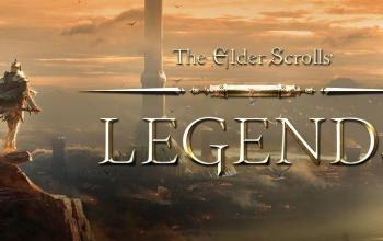The Elder Scrolls: Legends torna a Clockwork City