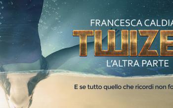 Sci-fi italiana a Lucca Comics & Games: intervista a Francesca Caldiani