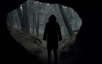Su Netflix arriva Dark dal 1° dicembre