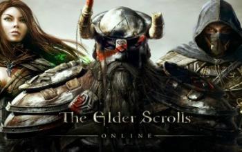 The Elder Scrolls Online: Weekend gratuito