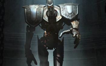 È uscito The Elder Scrolls: Legends Ritorno a Clockwork City