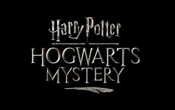 In arrivo Harry Potter: Hogwarts Mystery, RPG mobile di Jam City