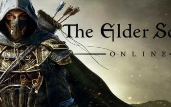 The Elder Scrolls Online: svelati primi dettagli sul DLC Dragon Bones e sull'aggiornamento 17