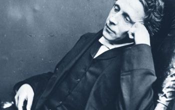 Lewis Carroll 120 anni dopo
