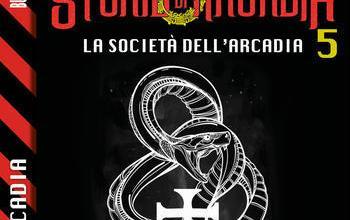 La società dell'Arcadia