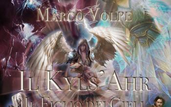 Kyls'ahr, Il figlio dei cieli