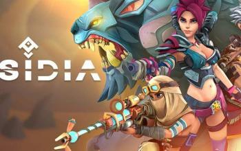 Insidia, il nuovo gioco indie